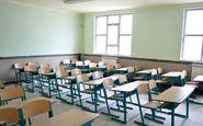 مدارس ایذه در روزهای شنبه و یکشنبه تعطیل شد