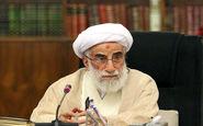 بسیاری باور نمیکردند حکومت اسلامی ما چهار دهه دوام بیاورد