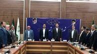 شهردار ساری هفته بعد انتخاب میشود