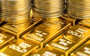 افزایش قیمت طلا در آستانه مناظره ریاست جمهوری آمریکا
