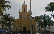 تیر اندازی مرگبار در کلیسای برزیل