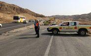 طرح پیشنهادی به دولت برای تصویب طرح شهید در راه خدمت