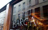 معاوضه جدیدی بین بارسا و یوونتوس در راه است؟