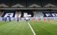 آیا واقعا فوتبال ایران پر از اتفاقات پشت پرده است؟