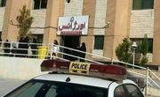 خود کشی جوان 35 ساله در یکی از بیمارستانهای ایلام