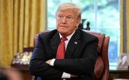 رایدهندگان آمریکایی تمایلی به دور دوم ریاست جمهوری ترامپ ندارند