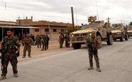 کشته شدن دو جوان سوری توسط تروریست های «قسد»