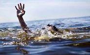 جسد نوجوان غرق شده در گرگانرود کشف شد