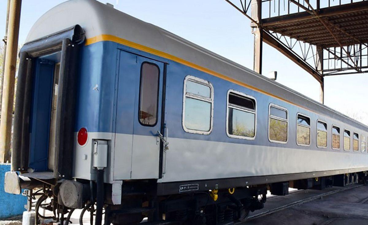 افزایش تعجب برانگیز قیمت بلیط قطار
