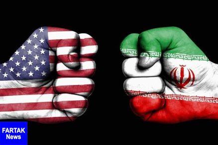 آمریکا به دنبال مشکل تراشی برای اقتصاد ایران است