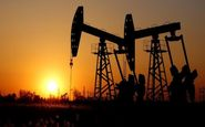 ثبت چهارمین هفته افزایشی قیمت نفت