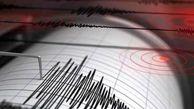 زلزله ای با قدرت ۵.۱ ریشتر آلاسکا را لرزاند