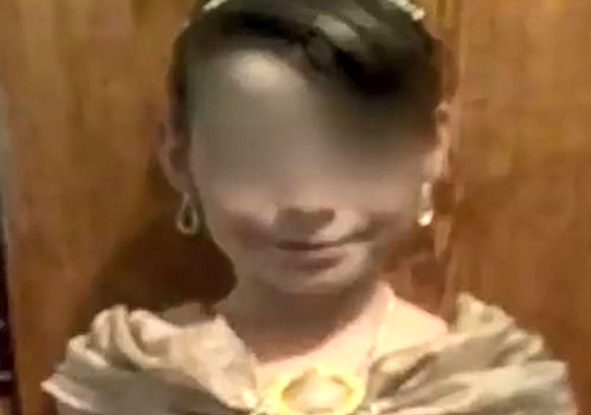 پسر 15 ساله خواهرش را به طرز فجیعی به قتل رساند