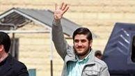 دادستانی مصر دستور آزادی پسر محمد مرسی را صادر کرد