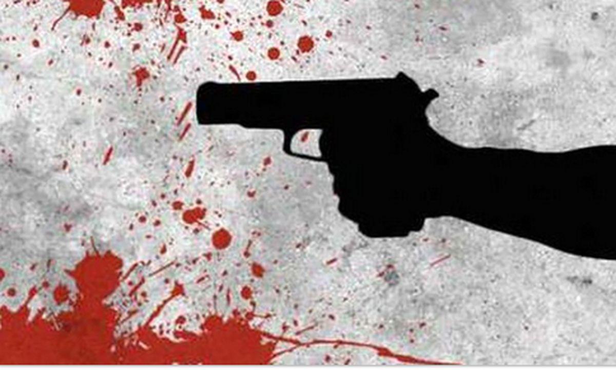 آدمکشی در دره فرحزاد +جزئیات