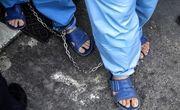 دستگیری عوامل شهادت سه مأمور ناجا در بندرعباس