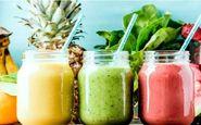 3 نوشیدنی خوش طعم برای درمان کم خونی