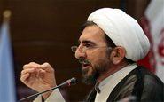 دستگاه های حاکمیتی در نوک پیکان حملات دشمن قرار گرفته اند
