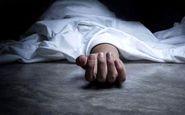 قتل فجیع زن قزوینی توسط تاکسی اینترنتی+جزئیات