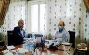 سلطانیفر: صددرصد سهام استقلال و پرسپولیس واگذار میشوند