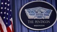 اظهارات یک مقام ارشد پنتاگون درباره احتمال اعزام نیروهای جدید به خاورمیانه