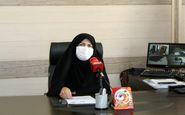اهدا ۲۰۰ بسته معیشتی به جامعه هدف بهزیستی کرمانشاه