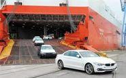 ابلاغ دو ممنوعیت جدید گمرکی/ضمانتنامه بانکی واردات خودرو ممنوع شد