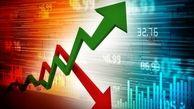 اقتصاد ایران به ثبات نزدیک میشود