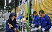 راهکاری سریعتر برای ورود جوانان به بازار کار