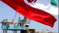 تخمین «اساندپی گلوبال پلتس» از فروش نفتخام ایران؛ صادرات ۷/ ۱ میلیون بشکهای در روز