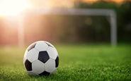 تیم منتخب هفته لیگ برتر از نگاه هواسکورد