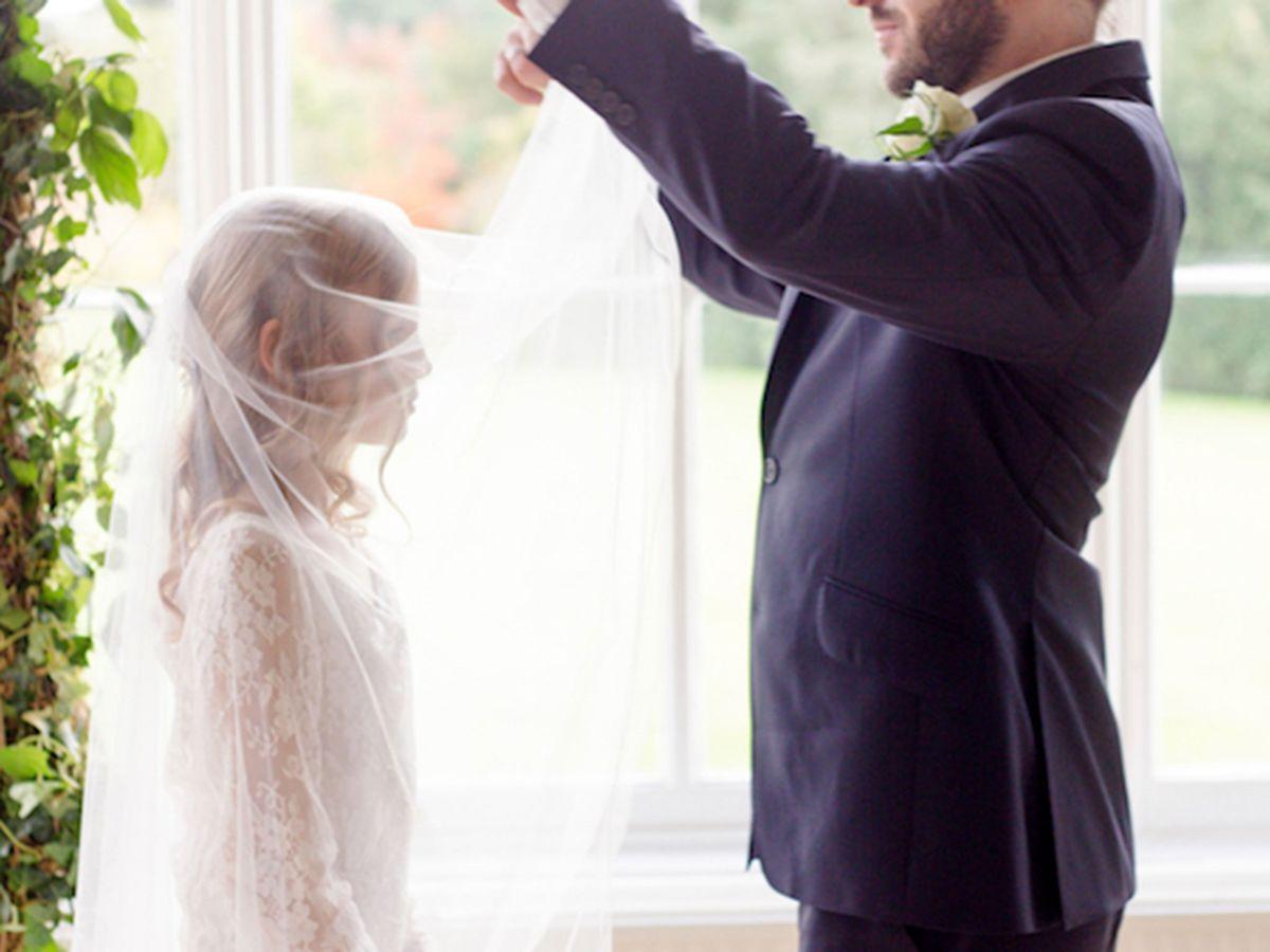 فیلم کوتاه با موضوع کودک همسری،آماده نمایش