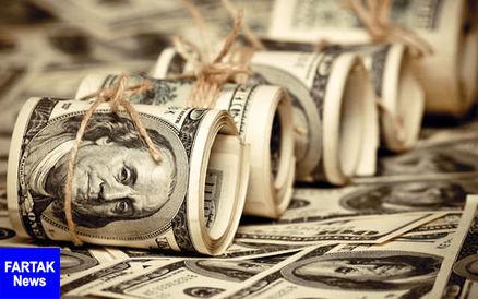بررسی تحولات بازار ارز ایران در یک دوره بلند مدت ۶۰ ساله