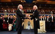 اعطای نوبل ادبیات با چاشنی اعتراض و انتقاد