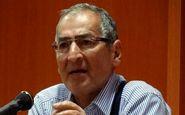 زیباکلام: اگر ایران به FATF بپیوندد دیگر نمیتواند تحریمها را دور بزند
