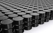 قیمت جهانی نفت امروز 99/01/19