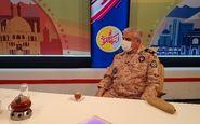 همسان سازی حقوق بازنشستگان و شاغلین نیروهای مسلح از پایان مهر