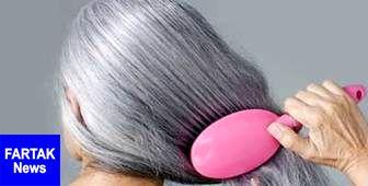 تقویت مو با انواع ماسک تخم مرغ