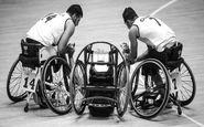 بسکتبال با ویلچر قهرمانی آسیا  ایران راهی دیدار ردهبندی شد