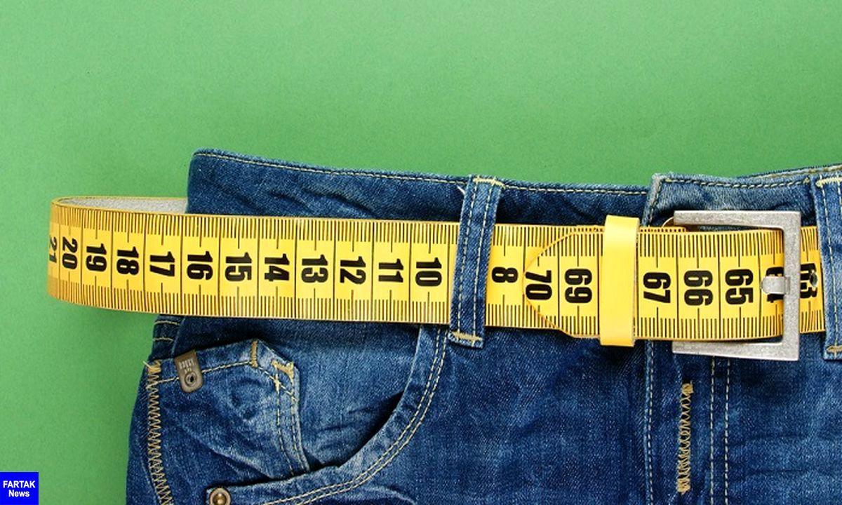 ویتامین هایی که به شما برای کنترل وزن کمک می کند