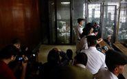 انتقاد سازمان ملل از اعدام ۱۵ مصری