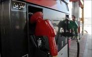 کاهش مصرف و صادرات بنزین؛ کلید طلایی روزهای کرونایی