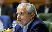عضو شورای شهر تهران با کفالت آزاد است؛ پای قالیباف در میان است