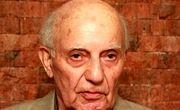 شاعر و پژوهشگر ایرانی و گیلانی در گذشت