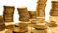تاثیر افزایش قیمت سکه در بازار آزاد بر قراردادهای آتی
