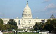 درخواست سناتورهای آمریکایی از پادشاه عربستان برای آزادی مخالفان و فعالان حقوق بشری