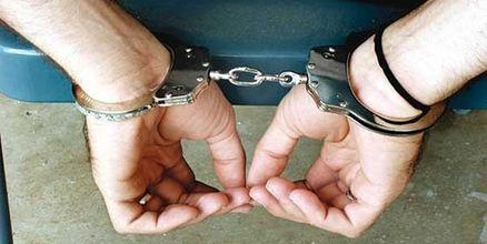 متهمان پرونده درگیری و سرقت در گلوگاه به ۱۳ سال حبس محکوم شدند
