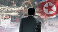 سفیر موقت کرهشمالی به دنبال پناهندگی سیاسی در ایتالیا