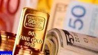 قیمت طلا، قیمت سکه و قیمت ارز امروز ۹۷/۱۲/۱۶