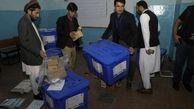 وزرای کشور و دفاع افغانستان انتخابات امروز را موفقیتآمیز خواندند